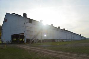 MillBuilding10.28.14-H